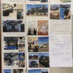 熊本震災支援活動レポート