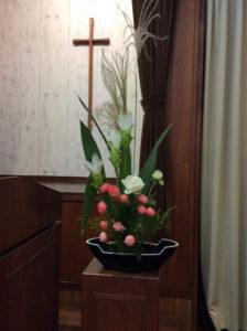 20171015_お花